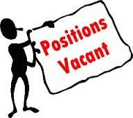 Position Vacant2