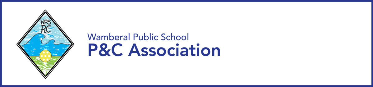 Wamberal Public School P&C Association